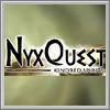 Alle Infos zu NyxQuest (iPad,iPhone,PC,Wii)