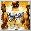 Alle Infos zu Saints Row 2 (360,PC,PlayStation3)