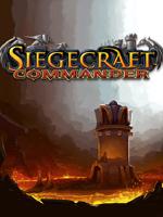 Alle Infos zu Siegecraft Commander (HTCVive,Linux,Mac,OculusRift,PC,PlayStation4,PlayStationVR,VirtualReality,Wii_U,XboxOne)