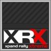 Alle Infos zu Xpand Rally Xtreme (PC)