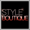 Alle Infos zu Style Boutique (NDS)