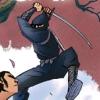 Alle Infos zu Samurai Sword (Spielkultur)