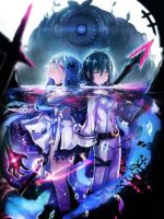 Alle Infos zu Mary Skelter 2 (Switch)