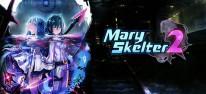 Mary Skelter 2: Switch-Umsetzung des Dungeon Crawlers erscheint auch in Europa
