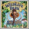 Alle Infos zu Wild Creatures (PC)