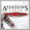 Alle Infos zu Assassin's Creed: Altair's Chronicles (NDS)