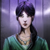 Alle Infos zu Cognition: An Erica Reed Thriller - Episode 3: The Oracle (Mac,PC)