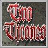 Alle Infos zu Two Thrones (PC)