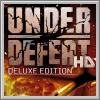 Alle Infos zu Under Defeat HD - Deluxe Edition (360,PlayStation3)