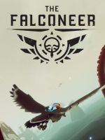 GC The Falconeer
