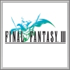Komplettlösungen zu Final Fantasy 3