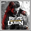 Alle Infos zu Beat Down: Fists of Vengeance (PlayStation2,XBox)