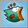 Alle Infos zu Tiny Wings HD (iPad,iPhone)