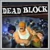 Alle Infos zu Dead Block (360,PC,PlayStation3)