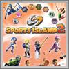 Alle Infos zu Sports Island 2 (Wii)