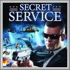 Alle Infos zu Secret Service (360,PC,PlayStation2)
