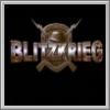 Alle Infos zu Blitzkrieg: Rolling Thunder (PC)