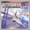 Alle Infos zu Jet Fighter 4 (PC)