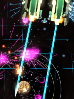 Alle Infos zu Senko no Ronde 2 (PC,PlayStation4)