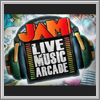Alle Infos zu Jam Live Music Arcade (360,PlayStation3)