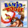 Alle Infos zu Banjo-Tooie (360)