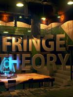 Alle Infos zu Fringe Theory (Linux,Mac,PC,PlayStation4,XboxOne)