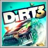 Erfolge zu DiRT 3