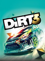 Alle Infos zu DiRT 3 (360,Mac,PC,PlayStation3)