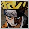 Alle Infos zu Naruto: Ultimate Ninja 2 (PlayStation2)