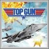 Alle Infos zu Top Gun (NDS)