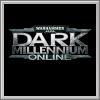 Alle Infos zu Warhammer 40.000: Dark Millennium  (360,PC,PlayStation3)