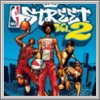 Alle Infos zu NBA Street Vol. 2 (GameCube,PlayStation2,XBox)