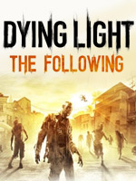 Alle Infos zu Dying Light: The Following (PC,PlayStation4,XboxOne)