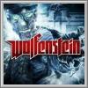 Alle Infos zu Wolfenstein (360,PC,PlayStation3)