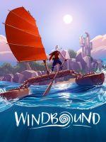 Alle Infos zu Windbound (PC,PlayStation4,Stadia,Switch,XboxOne)