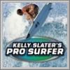 Kelly Slater's Pro Surfer für PC-CDROM
