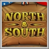 Alle Infos zu North & South (iPad)