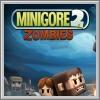 Alle Infos zu Minigore 2: Zombies (iPad,iPhone)