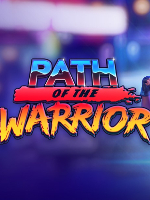 Alle Infos zu Path of the Warrior (OculusQuest,OculusRift,VirtualReality)
