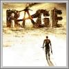 Alle Infos zu Rage (360,iPhone,PC,PlayStation3)