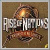 Alle Infos zu Rise of Nations: Thrones and Patriots (PC)
