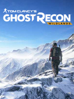 Alle Infos zu Ghost Recon Wildlands (PC,PlayStation4,XboxOne)