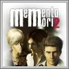 Alle Infos zu Memento Mori 2: Wächter der Unsterblichkeit (PC)