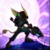 Alle Infos zu Ratchet & Clank: Nexus (PlayStation3)