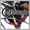 Alle Infos zu Castlevania: Curse of Darkness (PlayStation2,XBox)