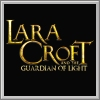 Erfolge zu Lara Croft and the Guardian of Light