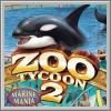 Alle Infos zu Zoo Tycoon: Marine Mania (PC)