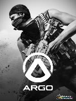 Alle Infos zu Argo (PC)