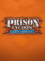 Alle Infos zu Prison Tycoon: Under New Management (PC,PlayStation4,PlayStation5,Switch,XboxOne,XboxSeriesX)
