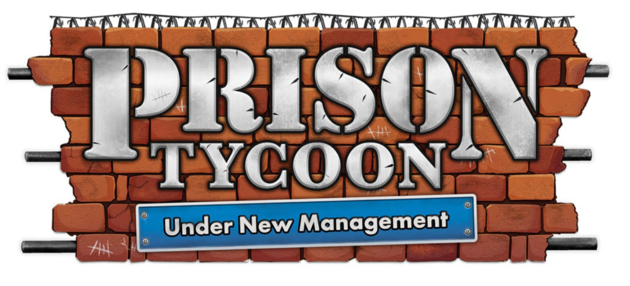 Prison Tycoon: Under New Management (Taktik & Strategie) von Ziggurat Interactive